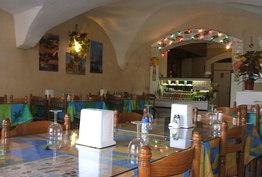 Restaurant Ankara Loriol-sur-Drôme
