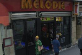 Mélodie Paris 09
