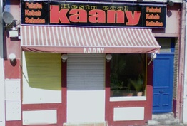 Kaany Lille