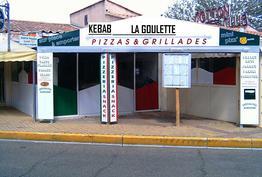 La Goulette Agde