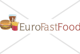 Euro Fast Food Charleville-Mézières