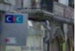 Le Carthage Angers