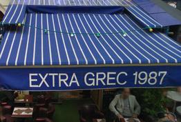 Extra Grec 1987 Paris 09