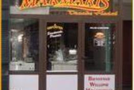 Le Marmaris II Tours
