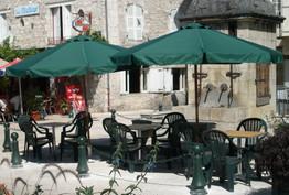 Le Quercy D'Orient Souillac