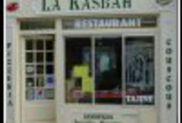 La Kasbah Chauvigny