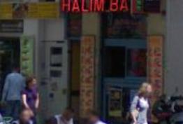 Halim Baba Lyon