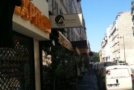 Apollon Paris 07