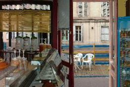 Chich Kebab IZK Montauban