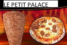 Le Petit Palace Saint-Priest