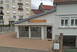 Anatolia Besançon