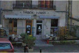 Best Food Marseille