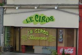 Ciros Valenciennes