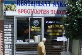Restaurant Ankara Epinay-sur-Seine