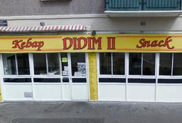 Didim 2 Le Havre