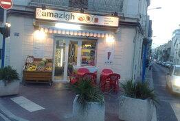 Amazigh Montpellier