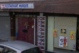 Restaurant Munzur Fontenay-sous-Bois