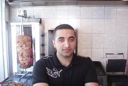 Ararat Kebab Perpignan