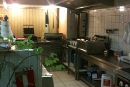 Varennes Kebab Varennes-sur-Allier