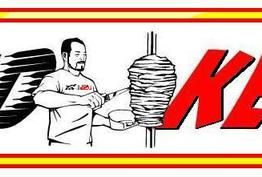 Speed Kebab Tiercé