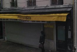 Pita Kabab Paris 01
