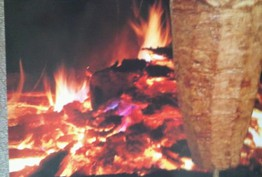 Lale Doner Kebab Reims