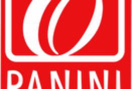 O'Panini & Kebab Nancy