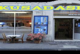 Kusadasi Sète