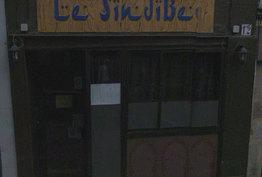 Le Sindibed Limoges