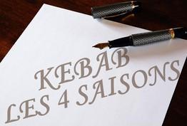 Les 4 saisons Ussel