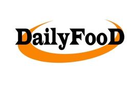 Dailyfood Paris 16