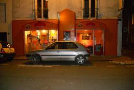 Bella Regia Nantes
