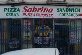 Sabrina Paris 20