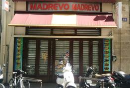 Madrevo Paris 02