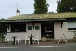 Le Vieux Ranch Saint-Jean-de-Monts