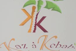 Kaz a Kebab Bourges