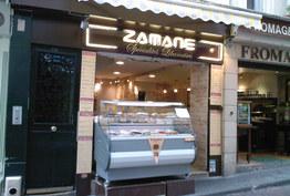 Zamane Paris 05