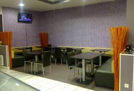 Lokanta Lounge Kebab Limoges