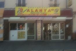 Alanya Le Havre