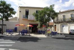 Loulabech Vic-la-Gardiole