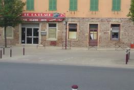 Bar resto et Kebab Crêches-sur-Saône