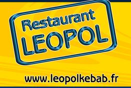 Restaurant Leopol Nancy