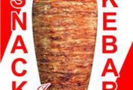 Kebab Isa Trévoux