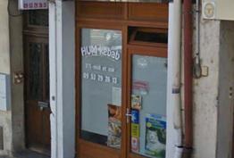 Hum Kebab Tours