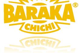 Baraka Chichi Saintes-Maries-de-la-Mer