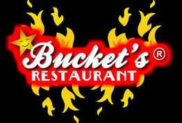 Buckets Restaurant Mantes-la-Jolie