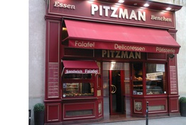 Pitzman Paris 04