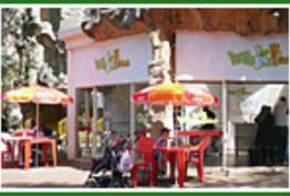 Waly Kebab Maizières-lès-Metz