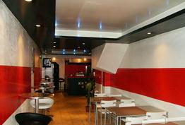 KBS Burger Pamiers