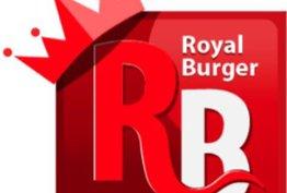 Royal Burger Grenoble